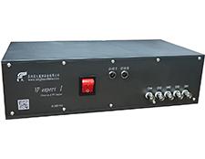 XHZD01振动频谱分析仪