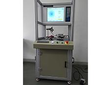 XH-8601C吸尘器电机整机动平衡机